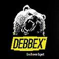 logo Debbex