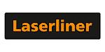 Nářadí Česká Lípa Lasery Laserliner